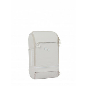 Rucksack - Cubik Medium - aus recyceltem Polyester - pinqponq