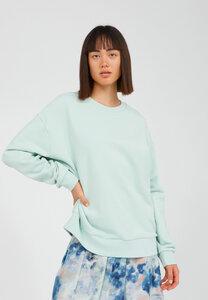 AARIN - Damen Sweatshirt aus Bio-Baumwolle von Armedangels - ARMEDANGELS