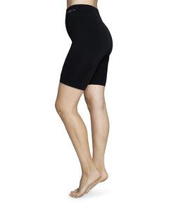 JILL Biker Shorts - Swedish Stockings