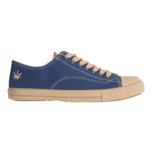 "Sneaker ""Marley Classic"" - Grand Step Shoes"