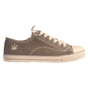 """Sneaker """"Marley Classic"""" - Grand Step Shoes"""