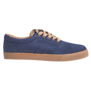 "Sneaker ""Vendetta"" - Grand Step Shoes"