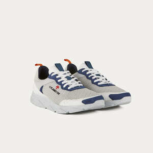 Vegane Sneaker Unisex - Street - Beflamboyant