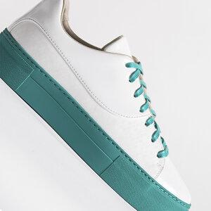 Laureline Vegan Sneaker - Marita Moreno