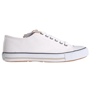 """Sneaker """"Charley"""" - Grand Step Shoes"""