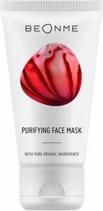 BeOnMe Gesichts- und Reinigungsmaske 50ml - BeOnMe
