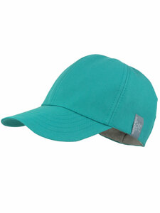 Cap mit UV-Schutz - Pickapooh