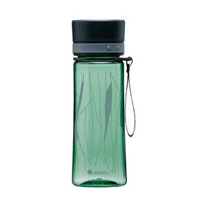 Aladdin AVEO Trinkflasche 350 ml Modell 2021 / Tritan ohne Weichmacher - aladdin