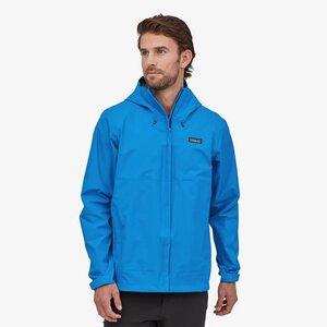 Men's Torrentshell 3L Jacket - Patagonia