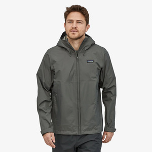 Men's Torrentshell 3L Jacket - Patagonia