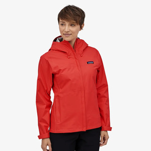 Women's Torrentshell 3L Jacket - Patagonia
