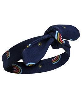 Haarband aus leichtem Sweatstoff - Gary Mash