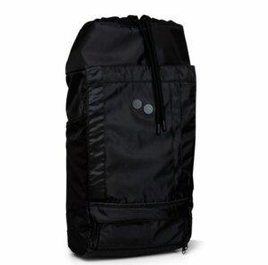 Rucksack - Blok Large - aus recyceltem Polyester - pinqponq