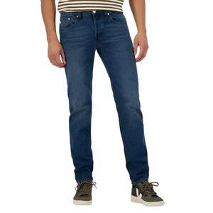 Jeans Regular Dunn - Mud Jeans