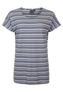 Damen T-Shirt Cream - Elkline