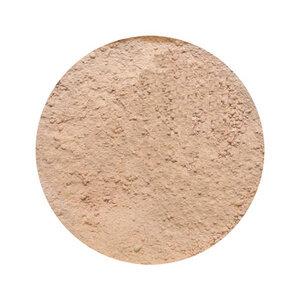 Concealer - Provida Organics