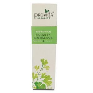 Calendula Sensitive Care - Provida Organics