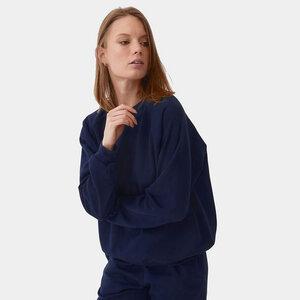Bio-Baumwoll Sweatshirt - Mila.Vert