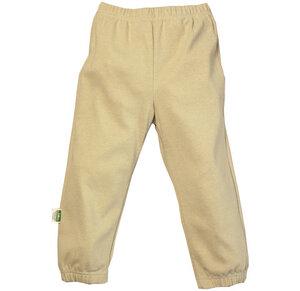 Lotties Baby Hose Jogginghose Basic Bio Baumwolle 74-128 - Lotties