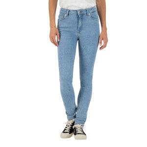 Jeans Skinny Fit - Hazen - Mud Jeans