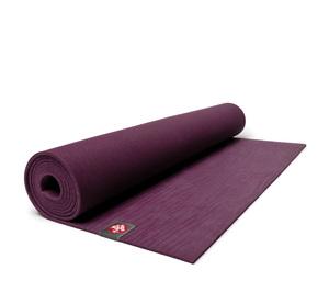 eKO Lite® Mat 4mm Yogamatte - Manduka