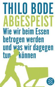 Abgespeist - Fischer Verlag