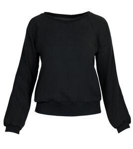 Sommer Pullover - Tencel & Bio Baumwolle - LASALINA