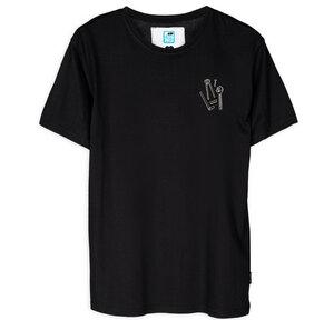 Shirt Create klein aus Biobaumwolle - Gary Mash