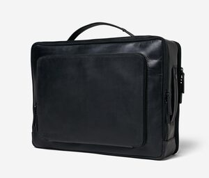"3in1 Business- & Laptoptasche ""The Allrounder"" 
