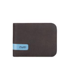 purse P1 - Zwei GmbH