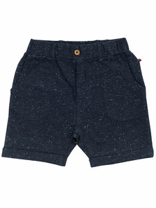 Kinder Sweat Shorts reine Bio-Baumwolle - People Wear Organic