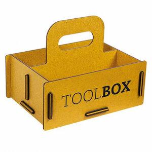 Aufbewahrungsbox aus Holz - Schachtel, Holzkiste  - Werkhaus GmbH