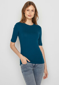 Damen Shirt Lane - GreenBomb