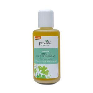 Coconut Hair Treatment Demeter - Provida Organics