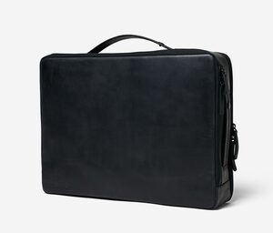 "3in1 Business- & Laptoptasche ""The Urbanist"" 