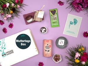 MuttertagsBox von TrendRaider - TrendRaider