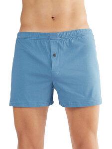 Herren Boxer-Shorts Bio-Baumwolle - Albero