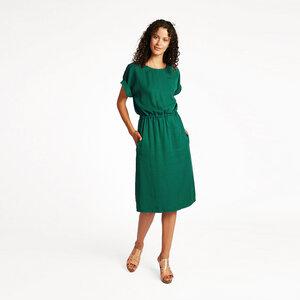 Schlupfkleid VANKA aus Tencel®  - WiDDA berlin
