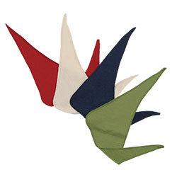 Dreieckstuch  - Reiff Reläx