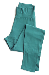 Bio-Baumwoll-Leggings - anzüglich organic & fair