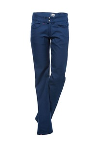 2015 - Chino Hose - BUEX Women - triple2