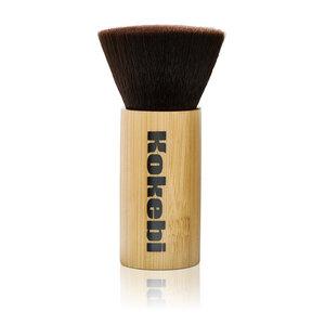 Facial Cleansing Brush - KOKEBI