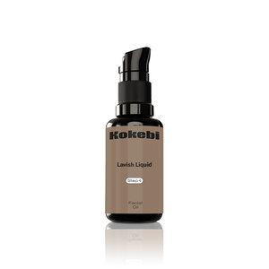 Lavish Liquid - Facial Oil - KOKEBI