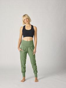 Yoga Kleidung Aus 100 Biobaumwolle Fair Produziert