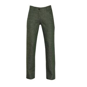 "Y/O/U Jeans ""Belle Starr"" (versch. Farben) - Y/O/U"
