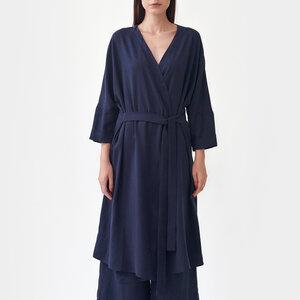 Tencel Kimono - Mila.Vert