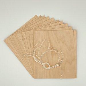 Wood Wraps Masterpiece Ahorn - MASTER PIECE