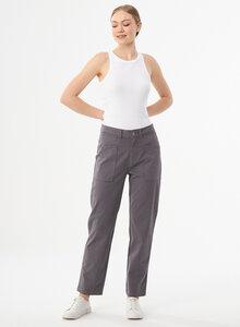 Hose aus Bio-Baumwolle - ORGANICATION