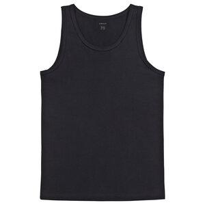 Herren Athletic Shirt Unterhemd Bio-Baumwolle GOTS 10152 - Ammann