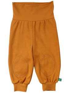 Fred's World Baby Hose Alfa Bio-Baumwolle - Fred's World by Green Cotton